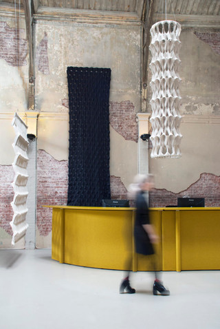 PLECTERE-_BeversBarten-office-by-StudioP