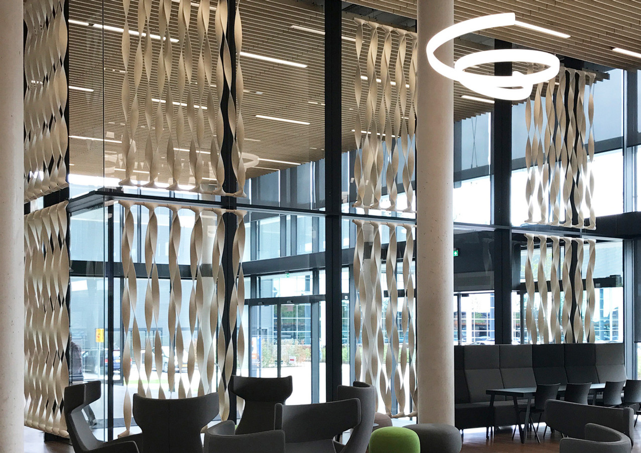 PLECTERE-acoustic-textile-home-1.jpg