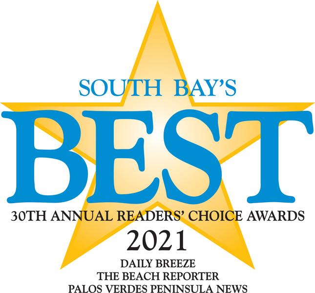 SBB 2021 logo.jpg