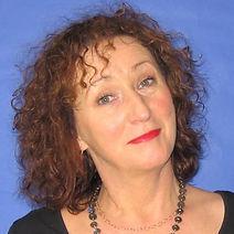 Portrait photo of Maria ten Kortenaar
