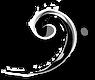 nwimf-logo-initials-white-larger_edited_
