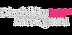 Disability-Arts-Cymru-logo.png