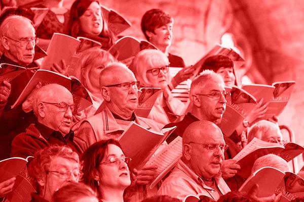 Choir red overlay_V01.jpg