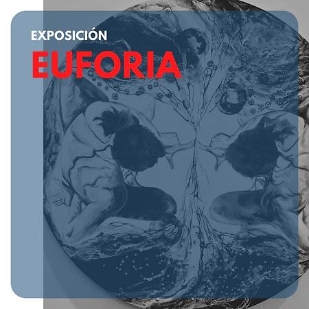 Euforia.png