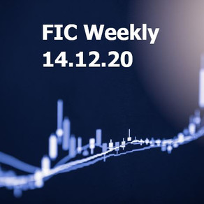 FIC Weekly 14.12.20