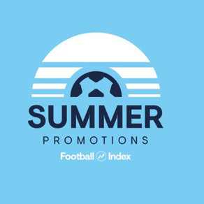 Summer Promotions!