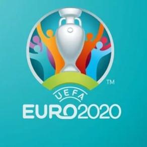 Market Trend #4 - Euro Qualifiers