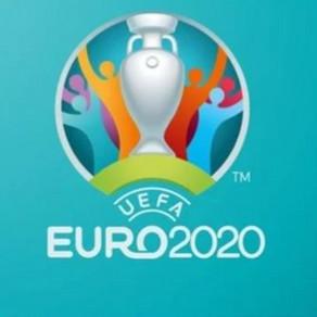 EURO 2020 Blogs