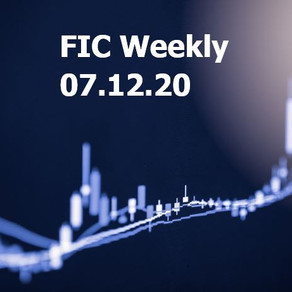 FIC Weekly 07.12.20