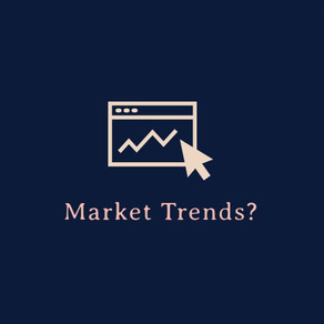 How to Profit from Market Trends