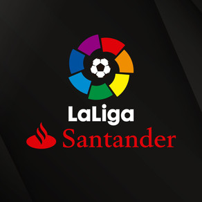 La Liga Returns!