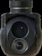 Gimbal02-25%-w-lens-8bitRGB.png