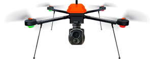 T-M690-eest+Gimbal-orange-v1.png