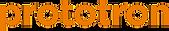 Prototron-Logo-Orange-w360px.png