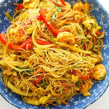 Singapore_rice_noodles.jpg