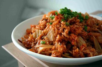 Kimchi-Fried-Rice-.jpg