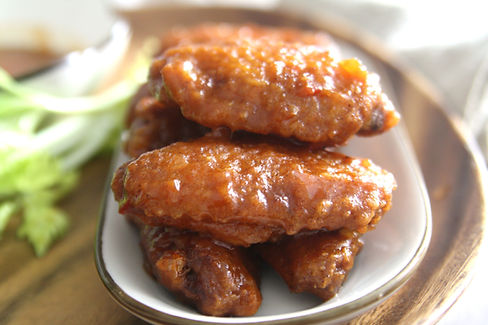 tangy ck wings.jpg