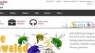 美國亞利桑那州立大學生物學習網《Ask a Biologist》 開放數百種科普活動 培養孩子成為小小生物學家