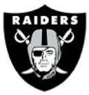 Lacombe Raiders