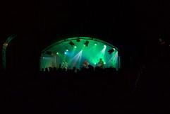 stage night.jpg