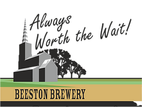Beeston Brewery Logo