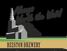 Beeston Brewery Logo