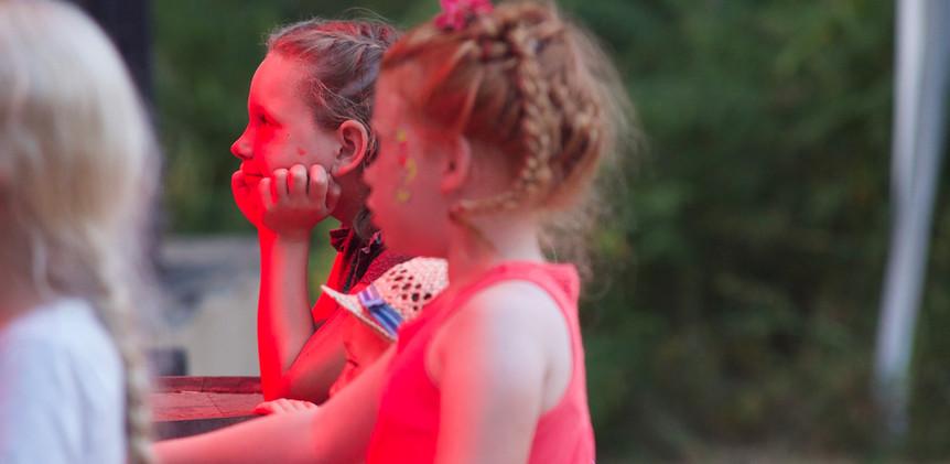 children watch stage.jpg