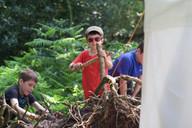 woodland dudes.jpg
