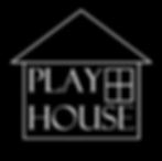 Playhouse+at+Tribe+Norfolk+Weekend.png