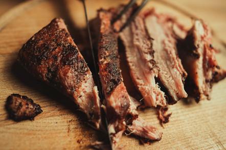 Man Made Foods Confit Pork .jpg