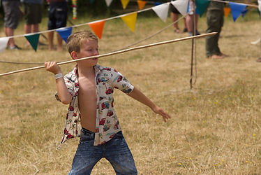 child spear throw1.jpg