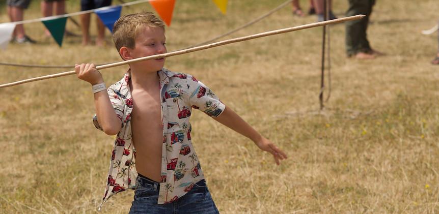 child spear throw1.jpg