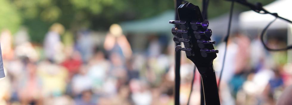 stage guitar.jpg