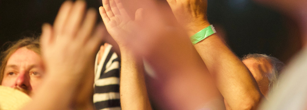 audience clap - close up.jpg