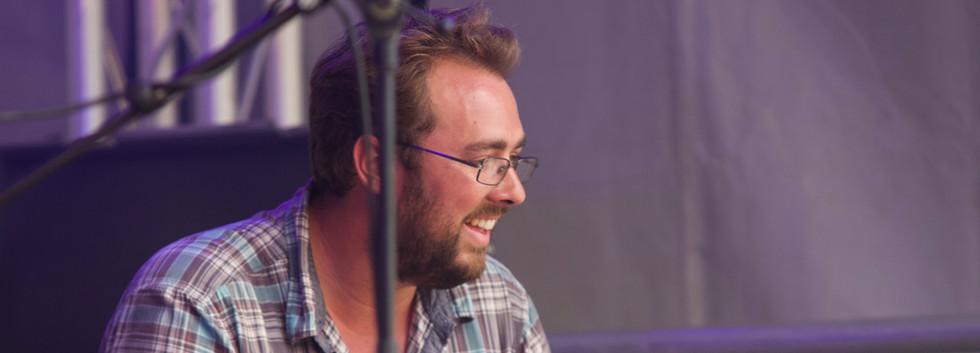 Smiley Luke.jpg
