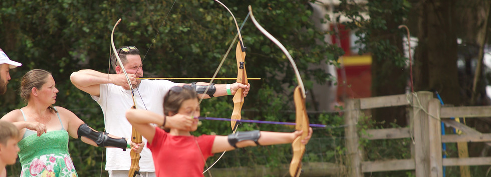 archery line up.jpg