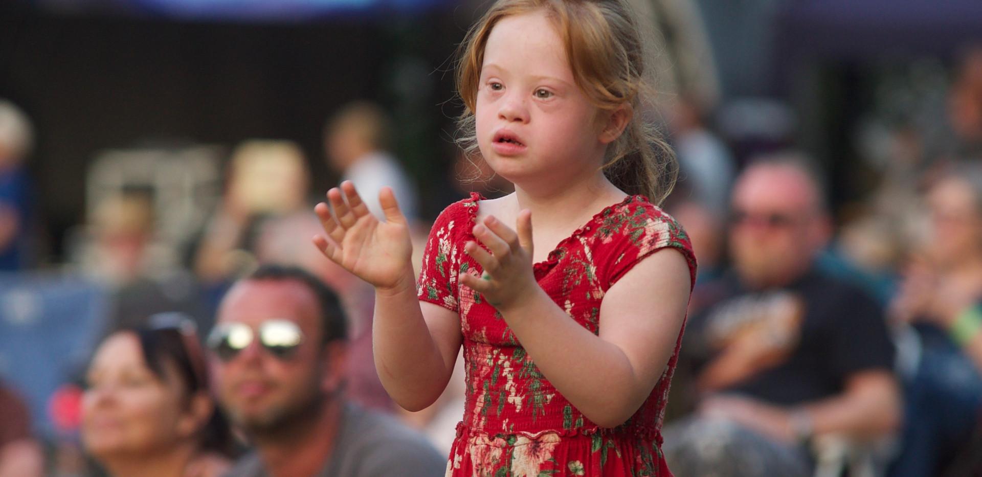 child claps.jpg