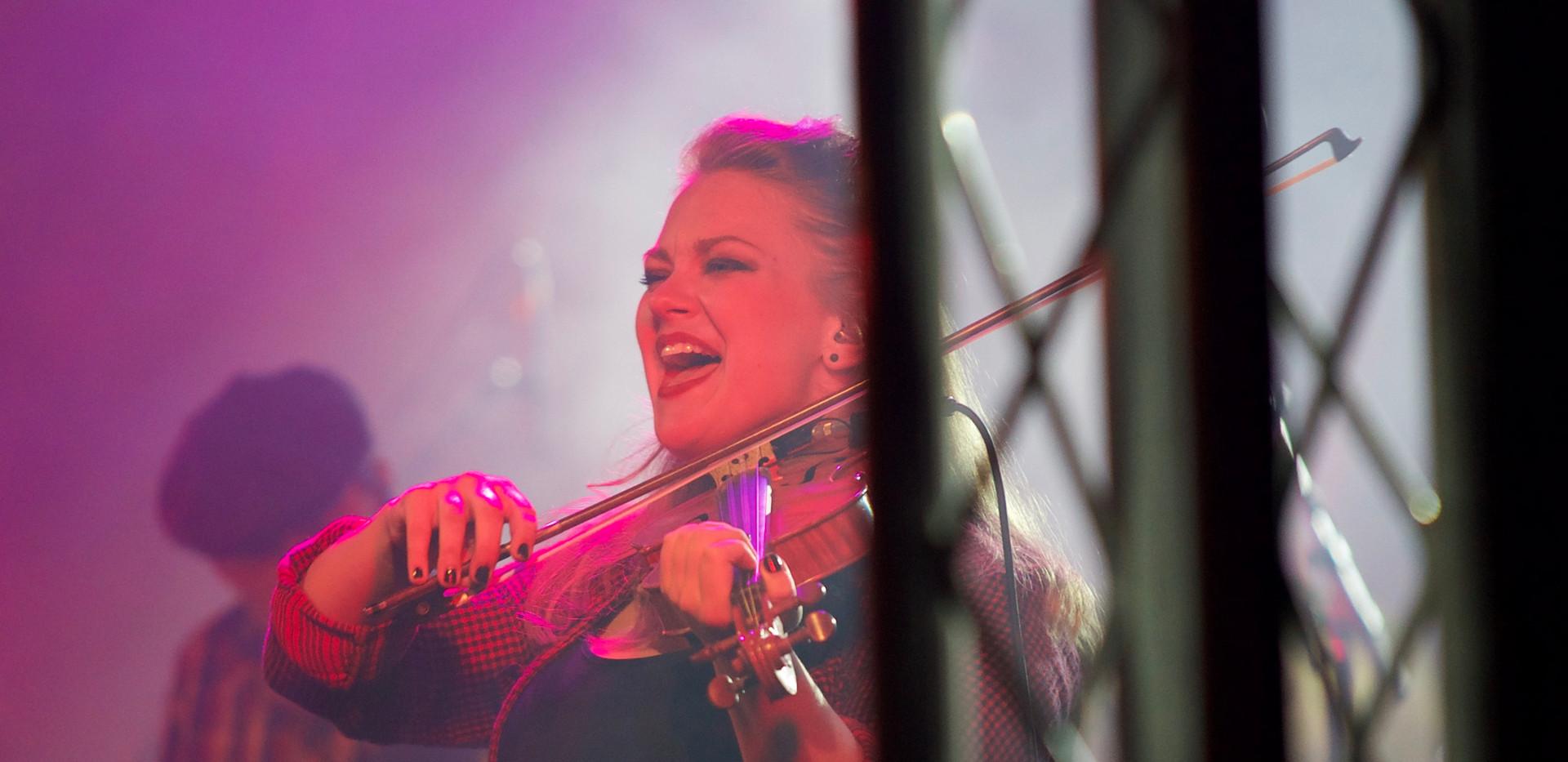 Paddyhats fiddle.jpg