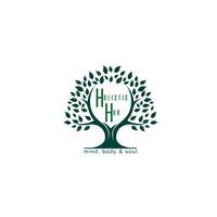 Holistic Hub logo nu.jpg