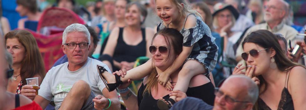 child on shoulders.jpg