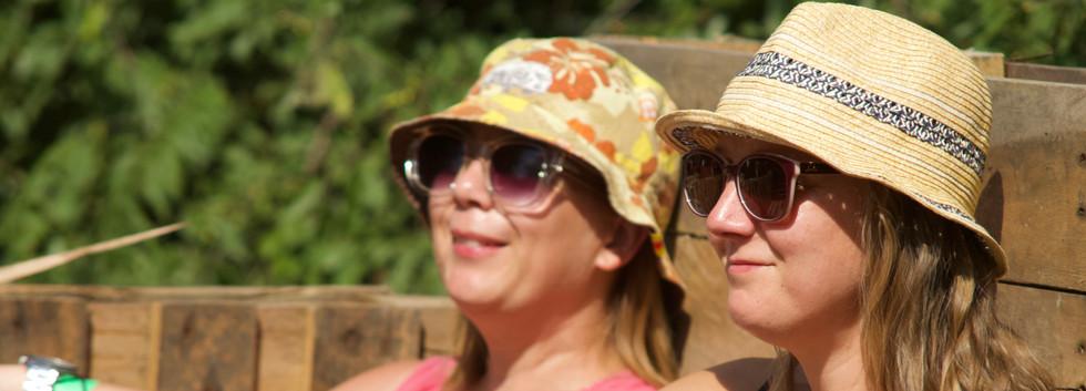 pair of hats.jpg