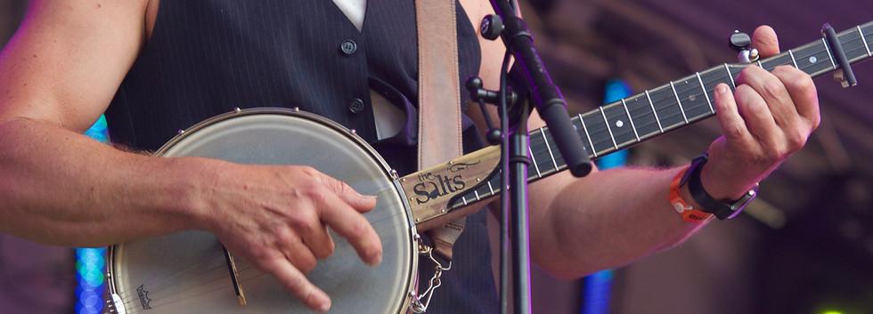 banjo.jpg