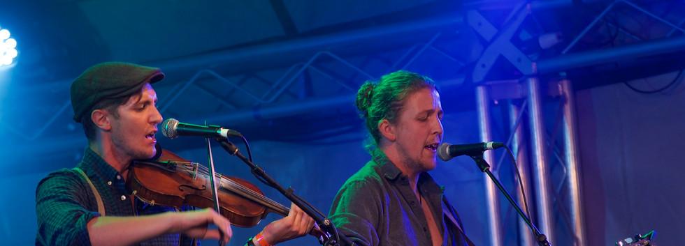 fiddle _ guitar Noble Jacks.jpg