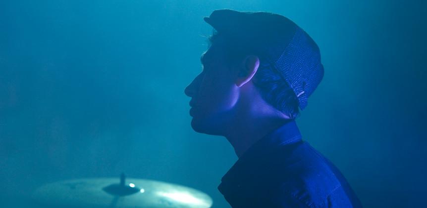 drummer haze.jpg