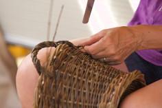 willow weaving.jpg