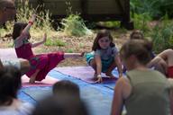 yoga children.jpg