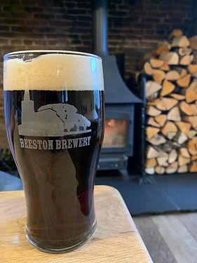 beeston brewery kings arms shouldham .jp