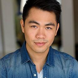 Hayden Lam