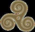 Celtic%2520Spiral_edited_edited.png