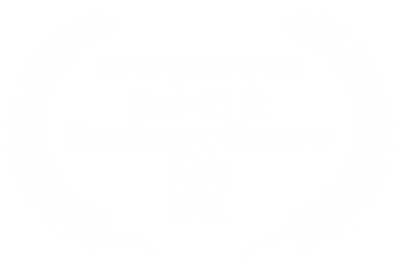 OFFICIAL SELECTION - Sci-Fi  Fantasy Gen